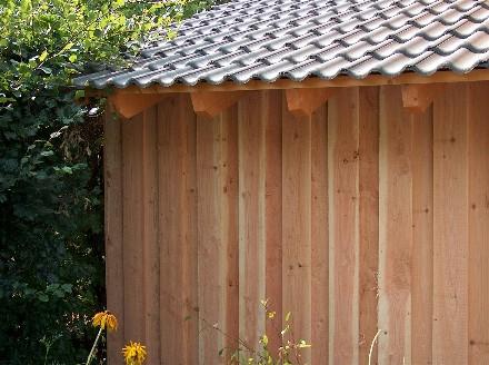 Carport Mit Atelier In Brandenberg Brandenbergerstr